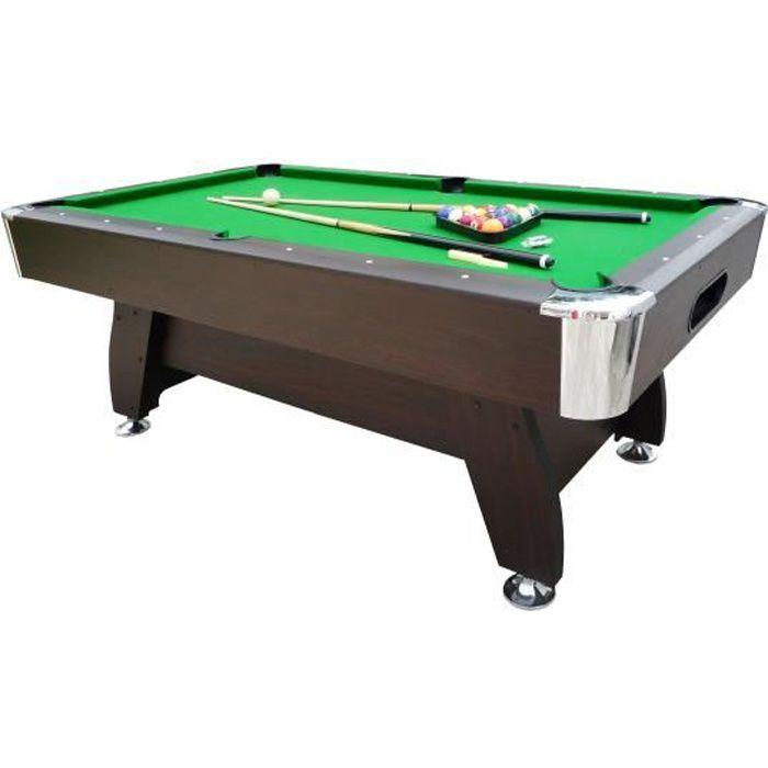 Table de billard Noir 50 adh/ésives Table de billard//Snooker accessoires Stickers