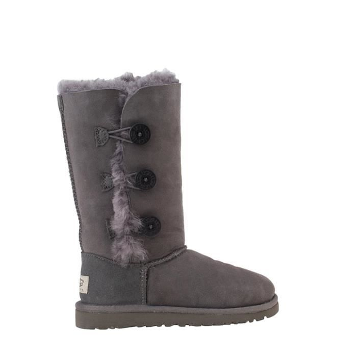 bottes ugg bailey button triplet