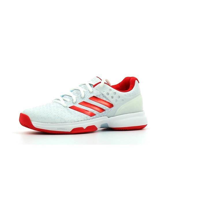 Chaussures de tennis Adidas Adizero Ubersonic 2 W