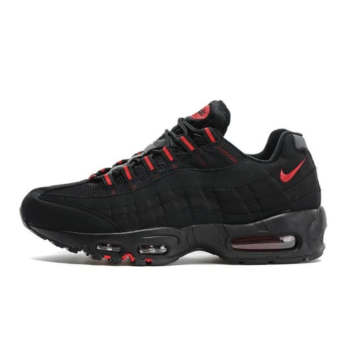 Nike chaussures pour hommes : Nike Air Max 95 Homme
