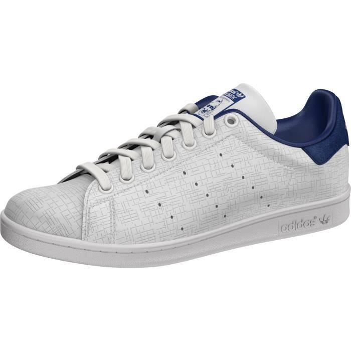 chaussures adidas motif