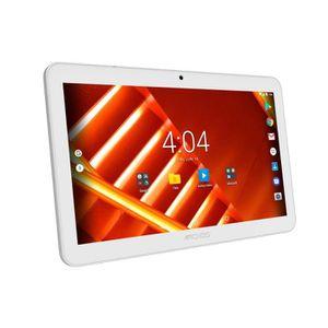 TABLETTE TACTILE ARCHOS Tablette Tactile Access 101 3G 32GB -ecran