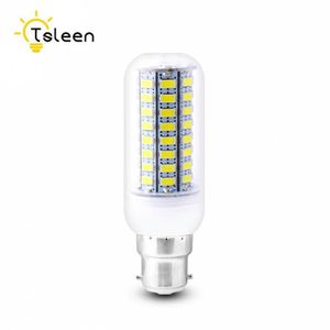 AMPOULE - LED Version B22 Transperent - 25W 220V - Warm Blanc -