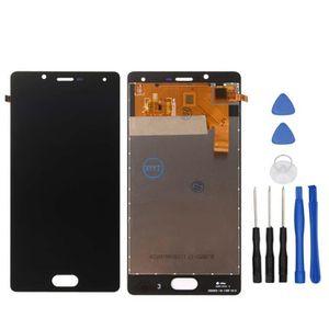 ECRAN DE TÉLÉPHONE écran LCD + écran tactile pour Wiko U Feel Lite NO