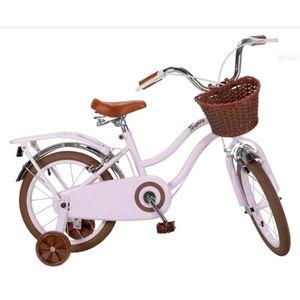 VÉLO ENFANT Vélo Enfant Vintage 16