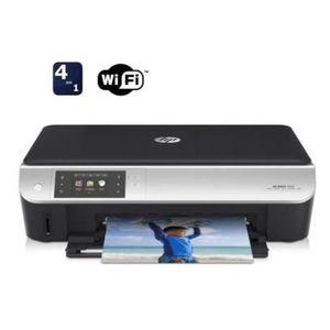IMPRIMANTE Imprimante HP Envy 5530