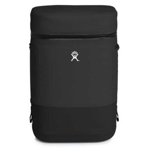 OUTILLAGE DE CAMPING Camping Glacières camping Hydro Flask Unbound Mini