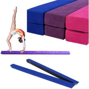 poutre de gymnastique achat vente pas cher soldes cdiscount. Black Bedroom Furniture Sets. Home Design Ideas
