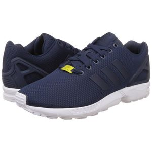 Basket adidas taille 38 - Cdiscount