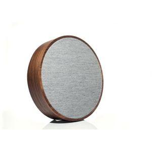 ENCEINTE NOMADE TIVOLI Haut-parleur Bluetooth - WiFi, ART line - N