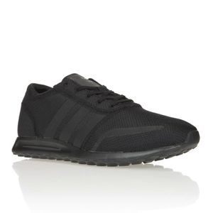 BASKET ADIDAS ORIGINALS Baskets Los Angeles Chaussures Ho
