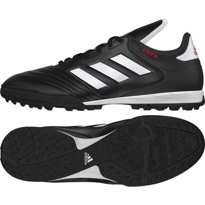 Chaussures adidas Copa 17.3 TF