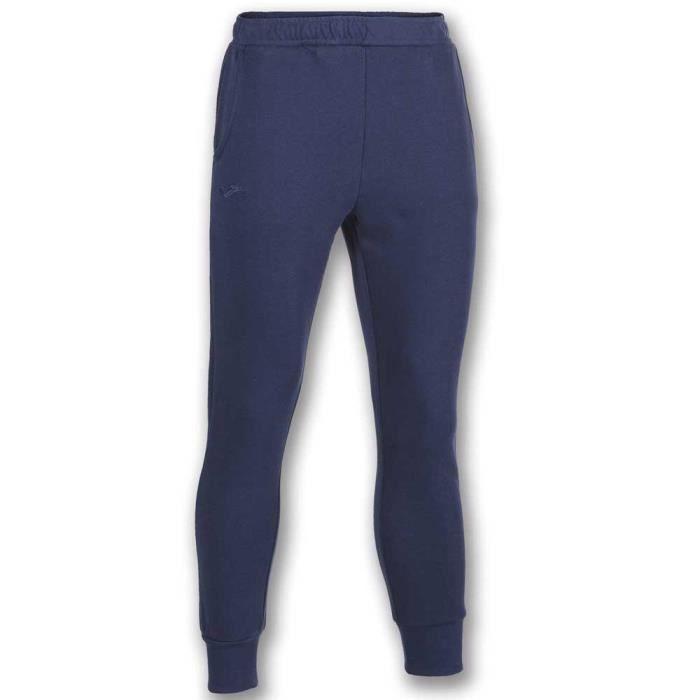 Vêtements Homme Survêtements Joma Combi Pants