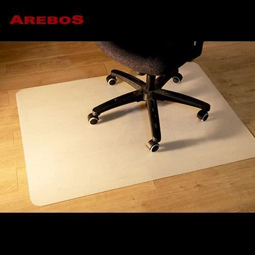 tapis prot ge sol 150x150 cm achat vente bureau tapis. Black Bedroom Furniture Sets. Home Design Ideas