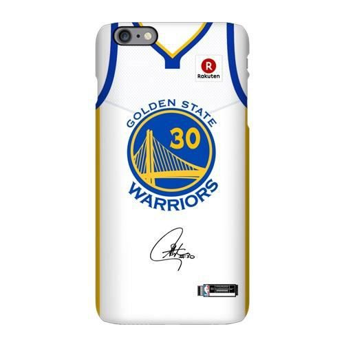 coque stephen curry iphone 7