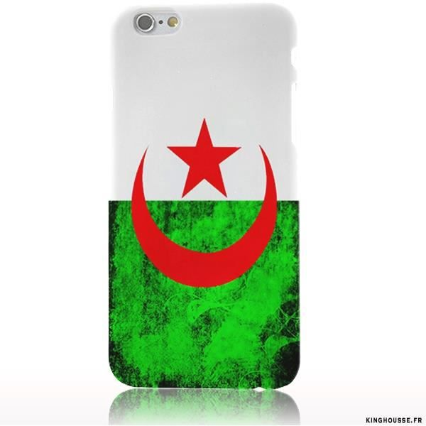 coque iphone 6 plus algerie
