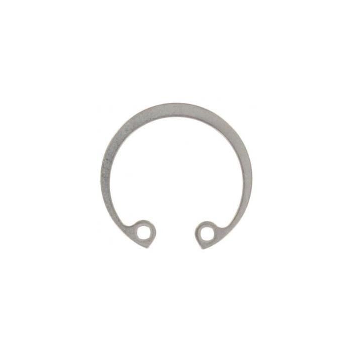 Circlips Interne 47mm-Pack de 25