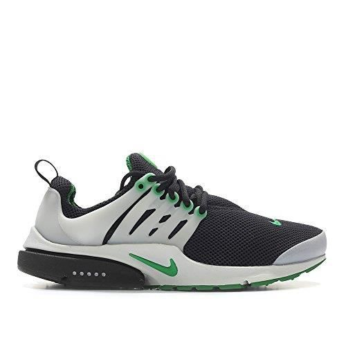 authorized site low priced undefeated x NIKE Air Presto Essential 1DDN8E Taille-40 1-2