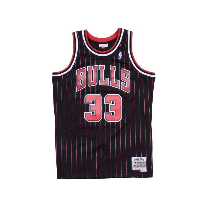 Pantalon de basketball Lakers James N /° 23 Kobe Short de basket-ball Homme