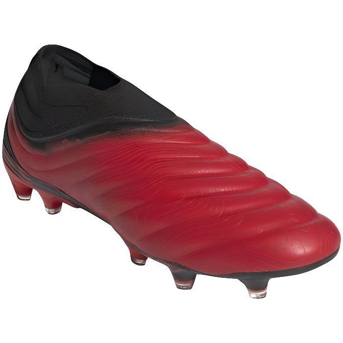Chaussures de football Adidas Copa 20 FG