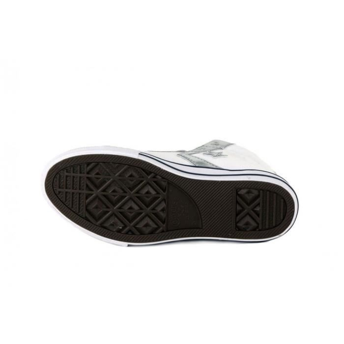 Converse Star Star Player Chaussures Canvas Converse Chaussures Player Canvas rr5Sg