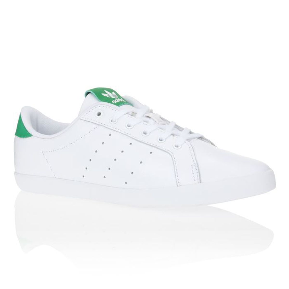 adidas basket stan smith