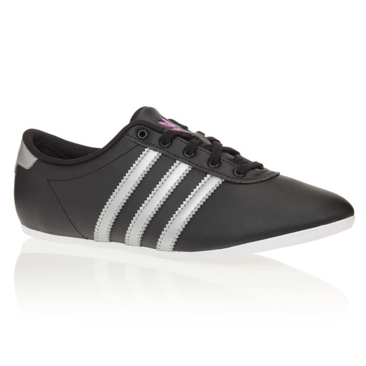 adidas originals nuline w
