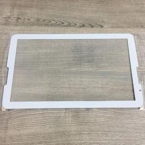 TABLETTE TACTILE RECONDITIONNÉE nouveau contact écran 10,1 pour polaroid mids145px