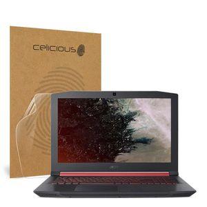 FILM PROTECTION ÉCRAN Celicious Impact Acer Nitro 5 AN515-52 Protection