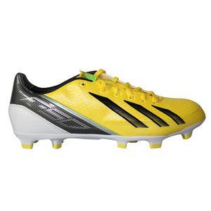 wholesale reliable quality later Adidas f30 trx fg - Achat / Vente pas cher