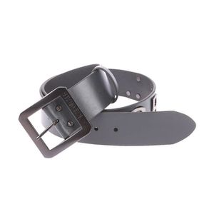 b176a6a4bef ceinture kaporal homme