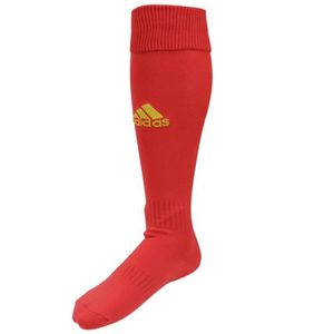 CHAUSSETTES FOOTBALL MILANO SOCK ORA - Chaussettes Football Homme Adida
