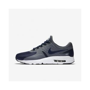 BASKET Basket NIKE AIR MAX ZERO ESSENTIAL - Age - ADULTE,