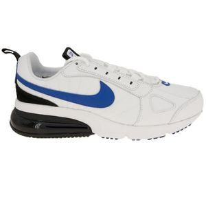 Chaussures nike air running homme