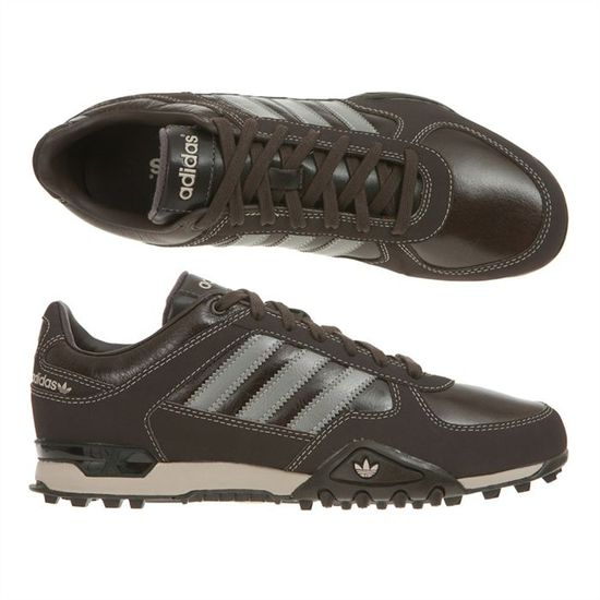 ADIDAS X Trace Homme Achat Vente basket Cdiscount