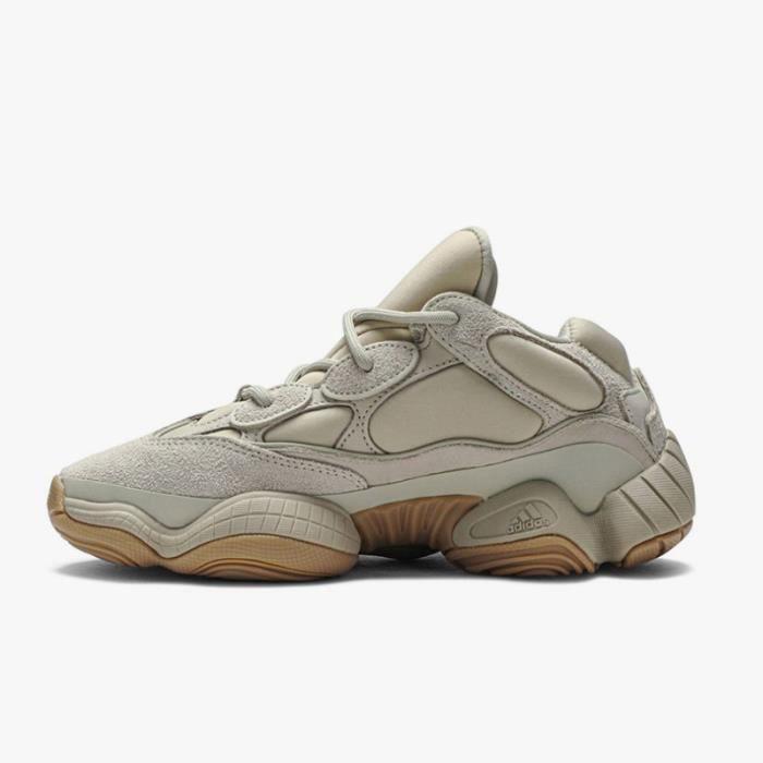 Basket BOOST 500 FW4839 Chaussures de running pour Homme Femme