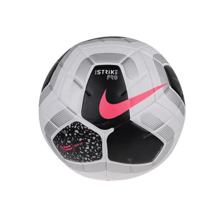 Nike Premier League Strike Pro SC3640-100ballon de football
