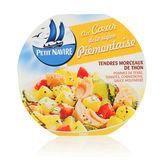 Petit Navire salade piemontaise - 220 g