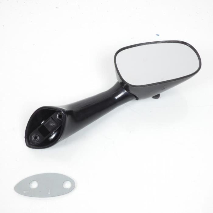 Miroir rétroviseur gauche et droit vicma moto
