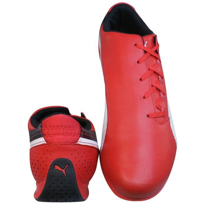 Puma Evospeed Low SF Ferrari hom... ViQFg3u