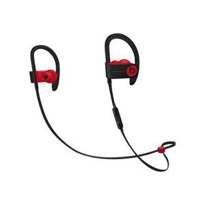 CASQUE - ÉCOUTEURS APPLE Ecouteurs sans fil Powerbeats3 Wireless Earp