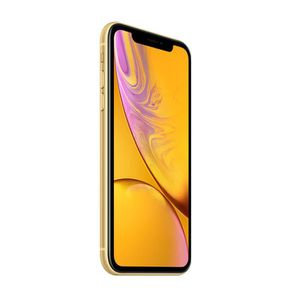 SMARTPHONE Apple iPhone iPhone XR, 15,5 cm (6.1