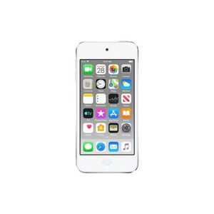LECTEUR MP4 APPLE iPod touch 256GB - Silver