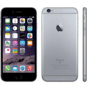 SMARTPHONE Apple iPhone 6S plus 128G Smartphone débloqué  po3