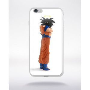coque iphone 6 sangoku