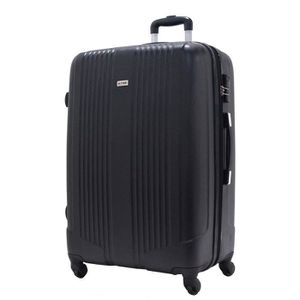 VALISE - BAGAGE Valise Grande Taille 75cm - ALISTAIR Airo - ABS ul