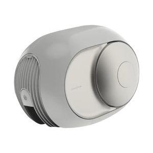 ENCEINTES Devialet Silver Phantom Haut-parleur sans fil Ethe