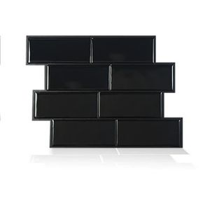 carrelage adhesif cuisine achat vente carrelage. Black Bedroom Furniture Sets. Home Design Ideas