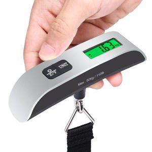 BALANCE ÉLECTRONIQUE HOT !!! petites balances électroniques portables b