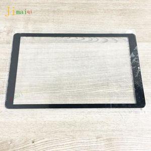 TABLETTE TACTILE RECONDITIONNÉE 10.1 pouce écran tactile LOGICOM Tablette tactile